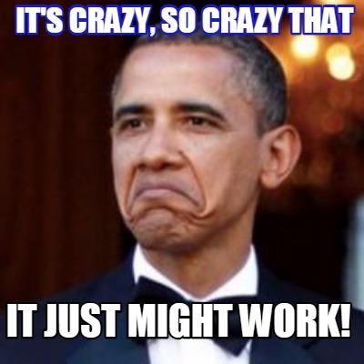 Obama_Crazy_Plan.jpg