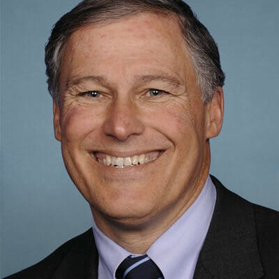 Governor Jay Inslee.jpg