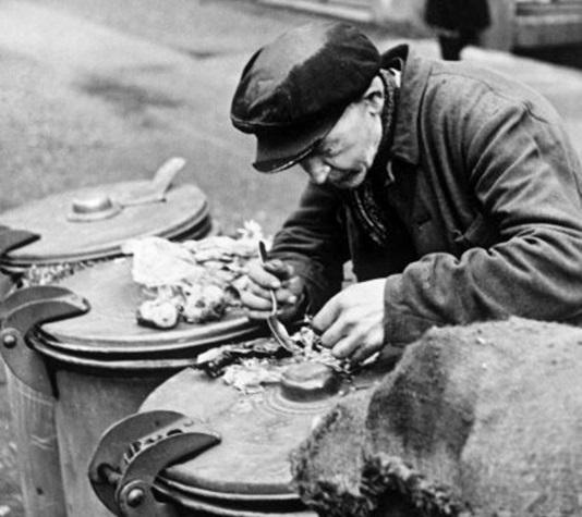 diet_1946_(Köln).jpg