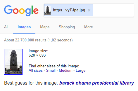 google.image-search_(barack_obama_presidential_library).png