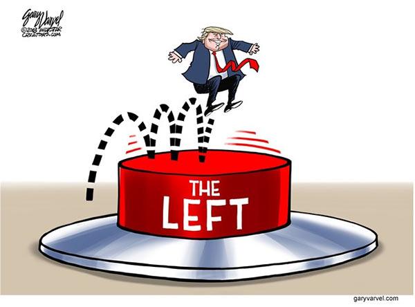 Trump_Cartoon.jpg