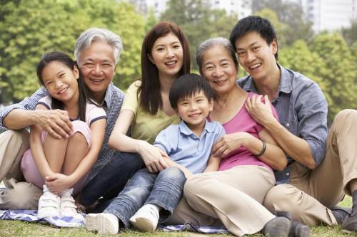 chinesefamily.jpg