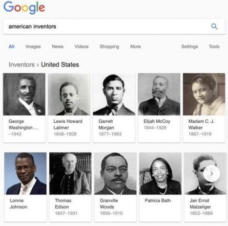 google-inventors.png
