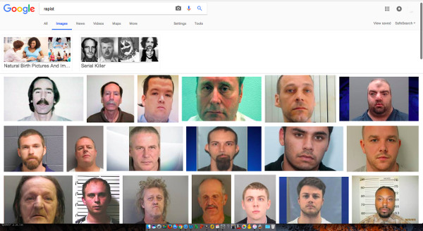 google-rapist-whites-600.jpg