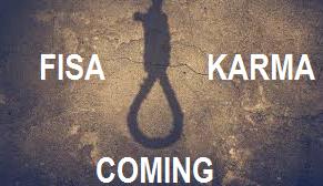 fisa KARMA.png