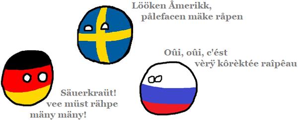 googoebbels_rape_Sweden_France_Germany_(Polandball).png