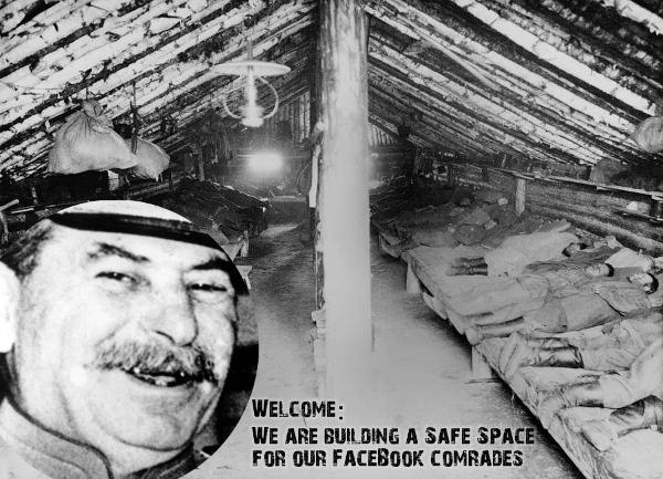 facebook_safe_space.jpg