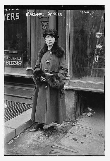 Margaret Sanger.jpg