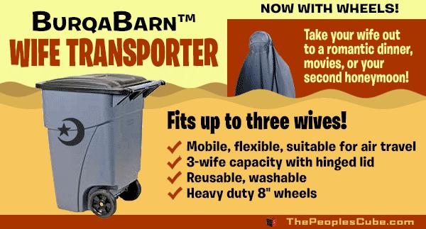 Trash_Wife_transporter.png