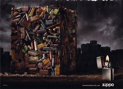 ZippoCube.jpg