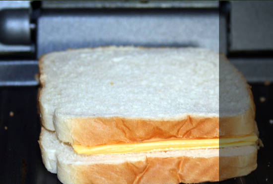 Uncooked Cheese Sandwich.jpg
