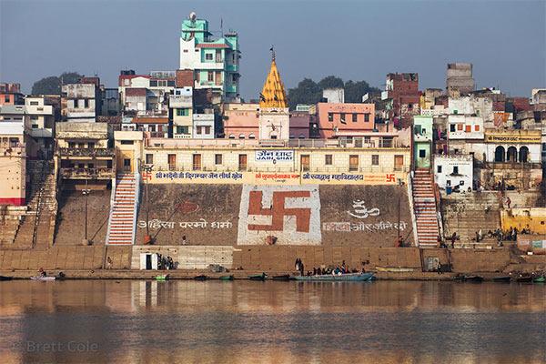 India_Swastika.jpg