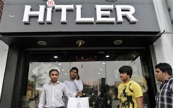 India_Hitler_Clothing_Store.jpg