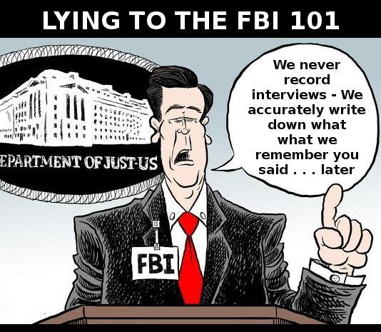 lying to fbi.jpg
