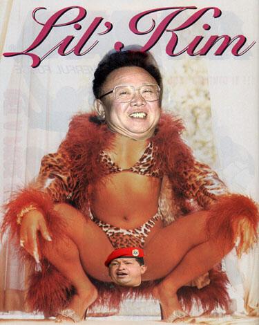 Lil-Kim-jong.jpg