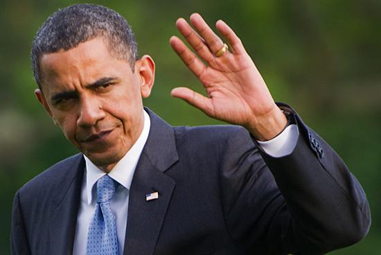 Obama waving Goodbye.jpg