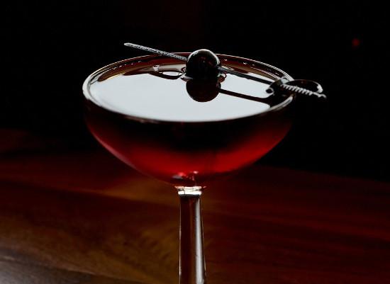 Russian Cocktail.jpeg