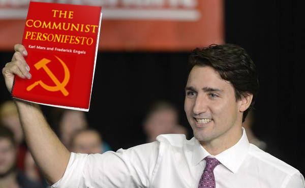 communist-personifesto.jpg