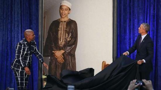 Muslim Obama.jpg