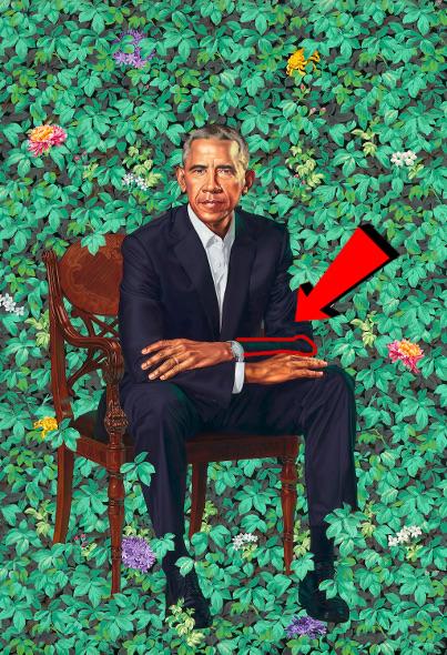 obamaportrait.jpg