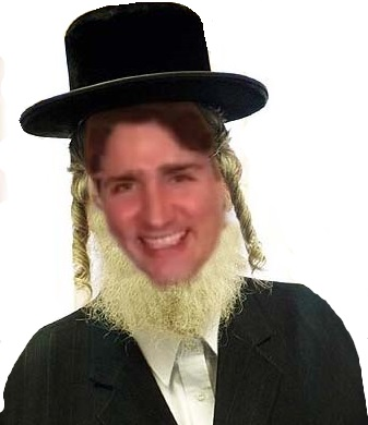 Rabbi trudeau copy.jpg