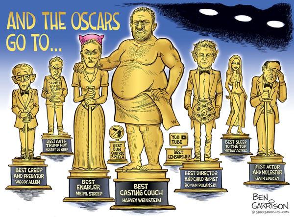 Oscars_Garrison.jpg