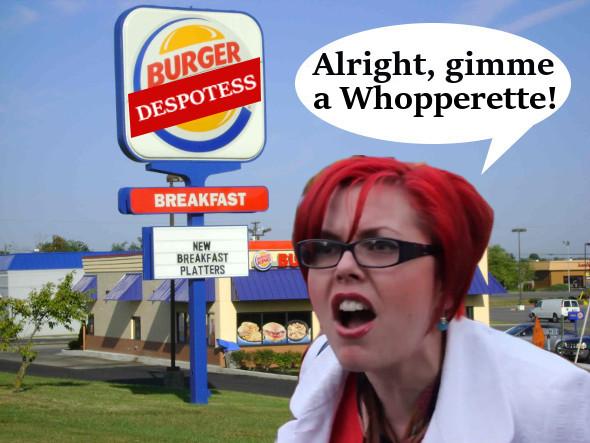 burgerdespotess.jpg