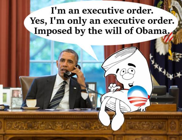 executiveorders.jpg