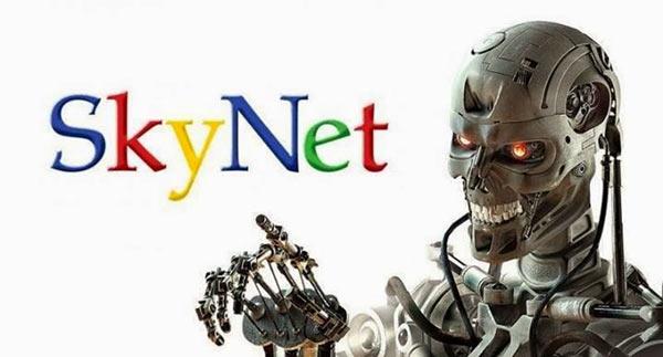 SkyNet.jpg
