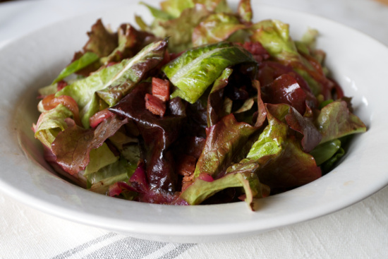 Wilted Salad.2.jpg