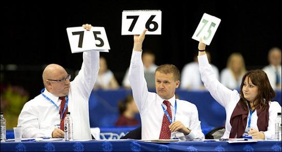 Olympic Judging.jpg