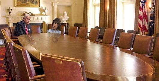 cabinet_main.jpg