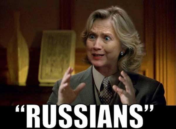 Hillary_Russsians.jpg