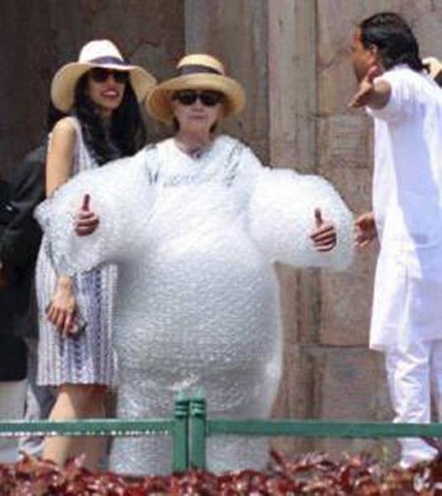 Hillary-bubble-wrap.jpg