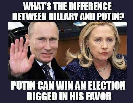 Putin Can Win....jpg