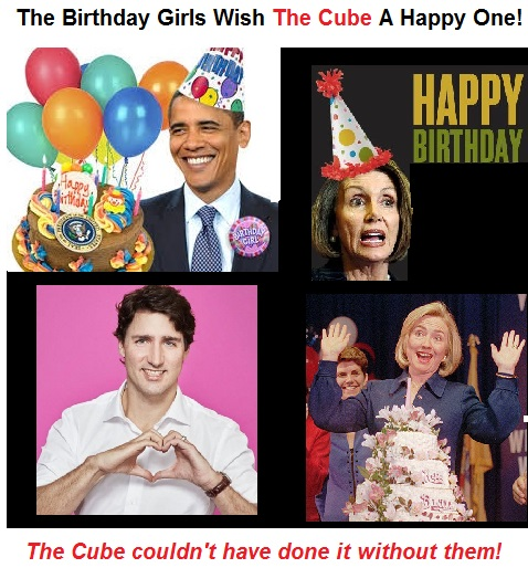 obama birthday girl.jpg