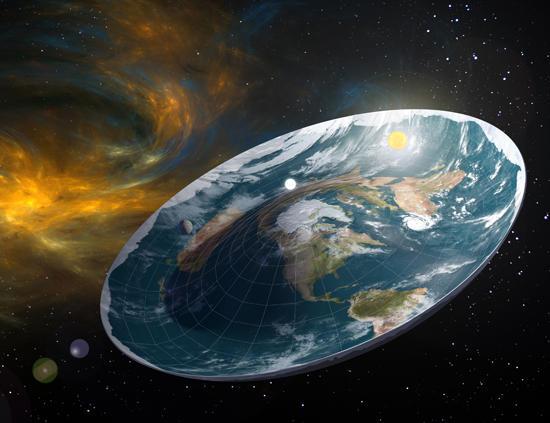 Sombrero Earth.jpg