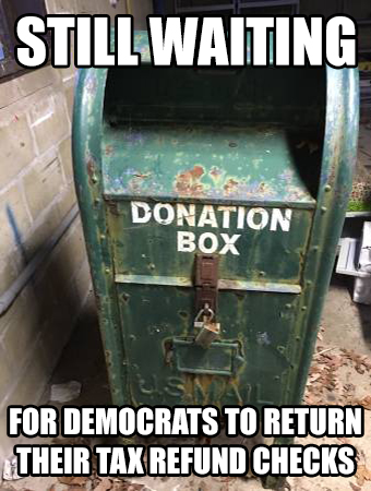 Tax Refund Donation Box.jpg