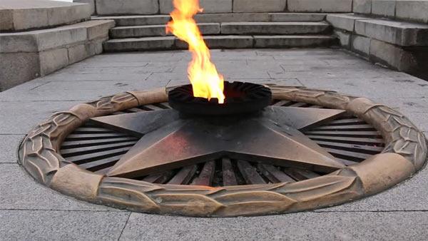 eternal_flame.jpg
