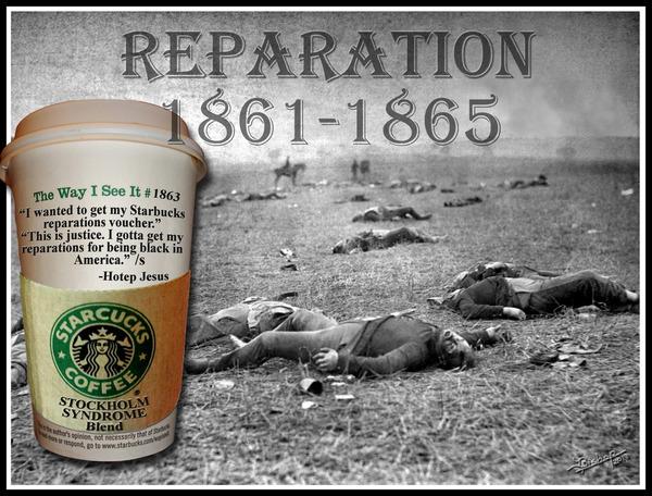 Reparation.jpg