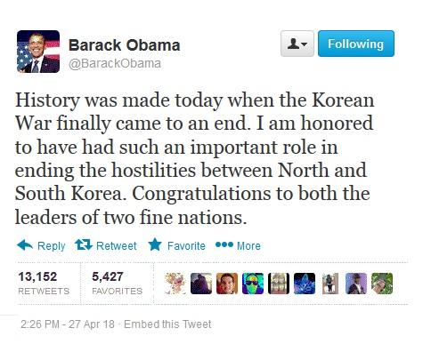 ObamaKoreaTweet.jpg