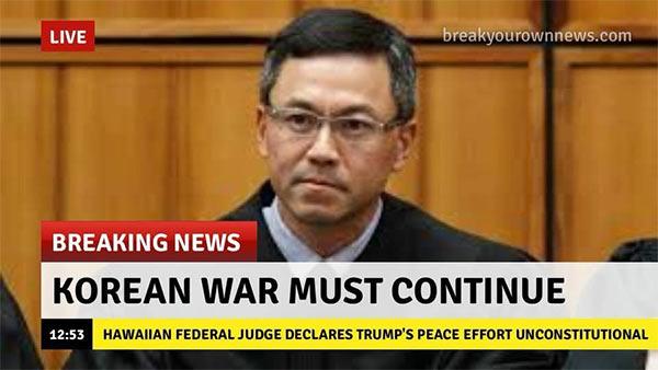 Korean_War_Judge.jpg