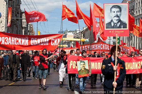 May_9_Stalin.jpg