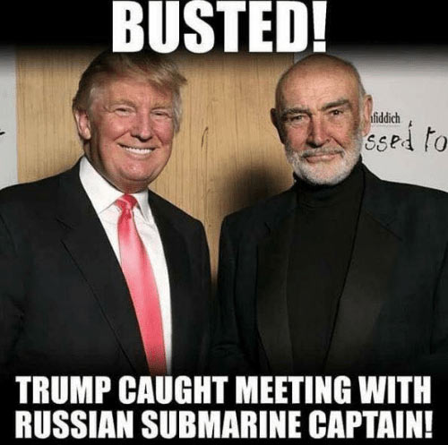 Trump_Connery_Russia.jpg