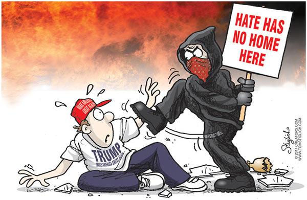 Hate_Left.jpg