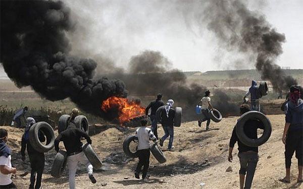 Gaza_Tires_1.jpg