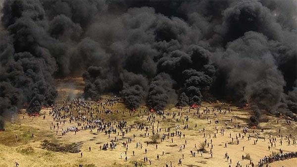 Gaza_Tires_2.jpg