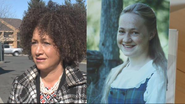 Rachel-Dolezal-After-and-Before.jpg