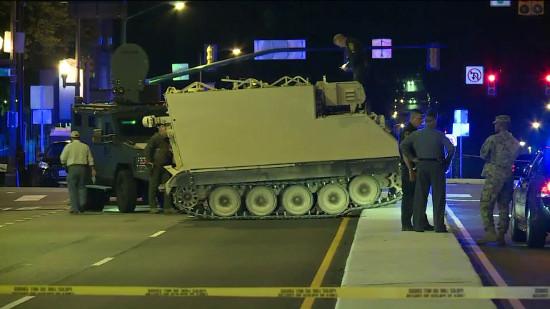 Stolen Tank arrest.jpeg