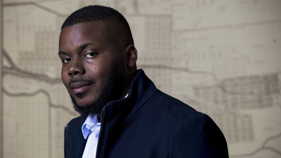 Mayor Michael Tubbs.jpg